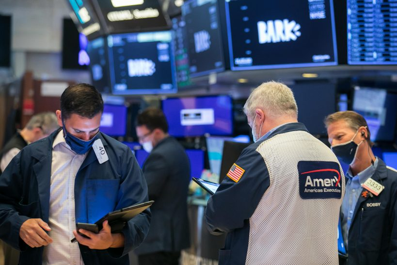 stock-futures-are-flat-after-muted-wall-street-session