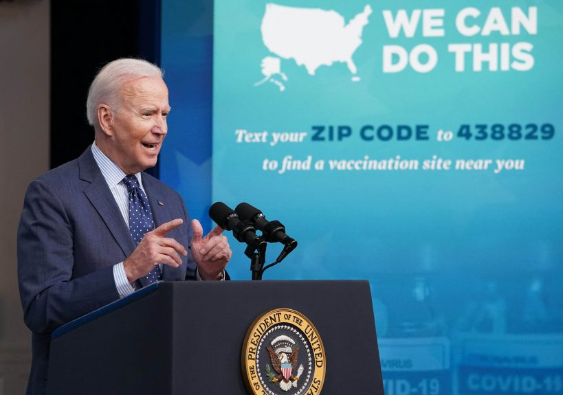 biden-doubles-down-on-u-s-efforts-to-get-more-americans-vaccinated-by-the-fourth-of-july