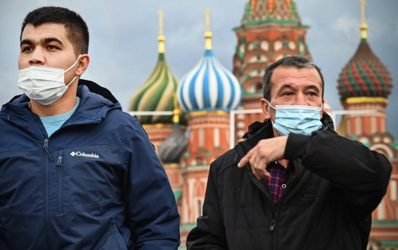 vaccine-travel-deals-russia-plans-packages-to-revive-tourism-industry
