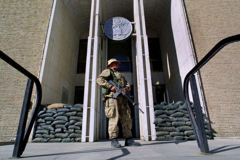 covid-outbreak-forces-lockdown-at-u-s-embassy-in-kabul