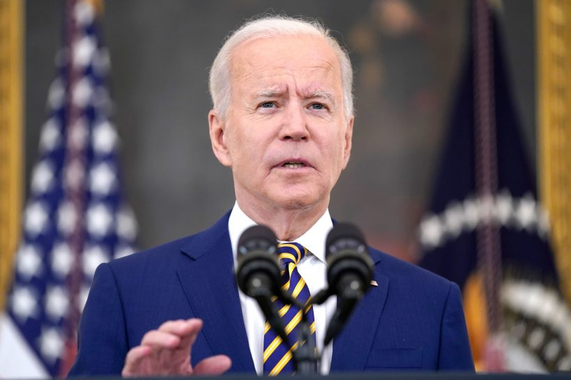 biden-says-delta-covid-variant-is-particularly-dangerous-for-young-people