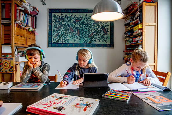 austrian-startup-gostudent-becomes-europes-first-edtech-unicorn