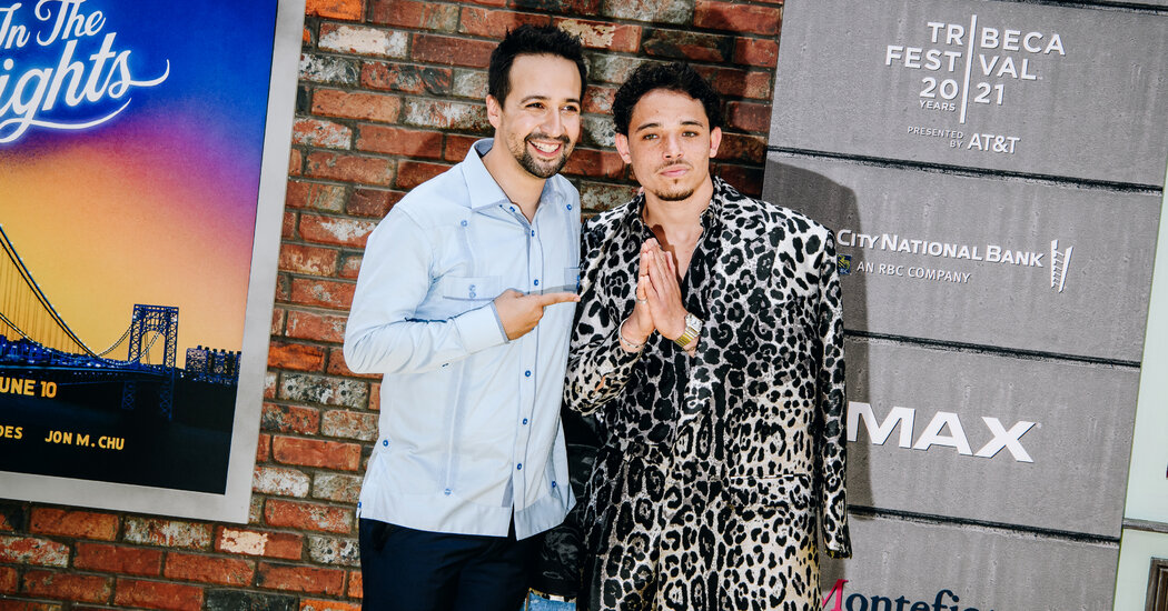 in-the-heights-premiere-celebrates-the-neighborhood-that-started-it-all