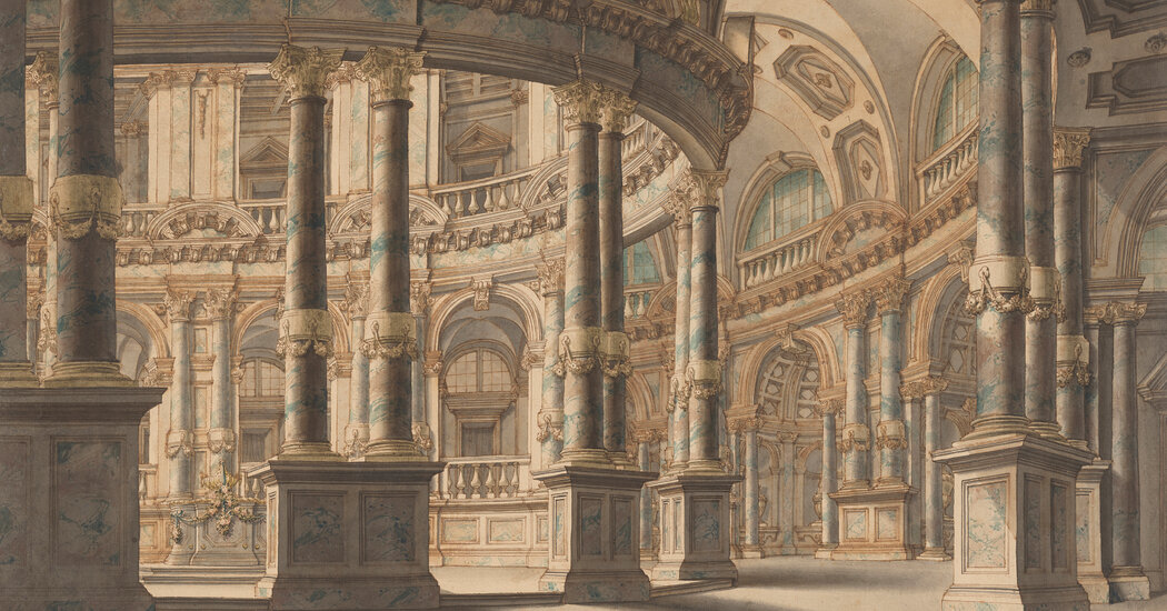 how-a-family-transformed-the-look-of-european-theater