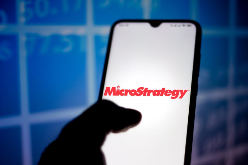 microstrategy-coinbase-raven-industries-more