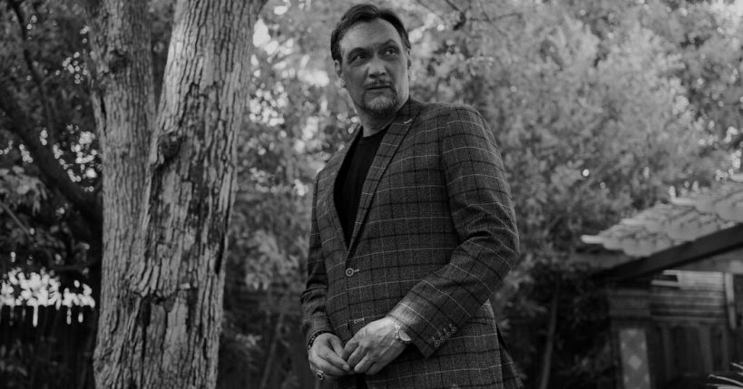 with-in-the-heights-jimmy-smits-sings-a-little-but-gave-it-a-lot