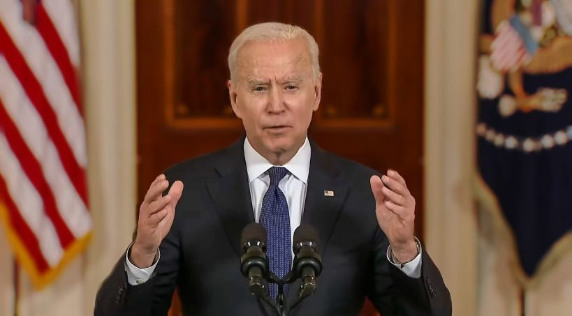 over-twenty-states-are-now-suing-the-biden-administration-over-the-closure-of-the-keystone-xl-pipeline