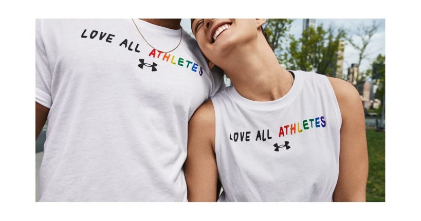 under-armours-2021-pride-collection-united-we-win-is-here