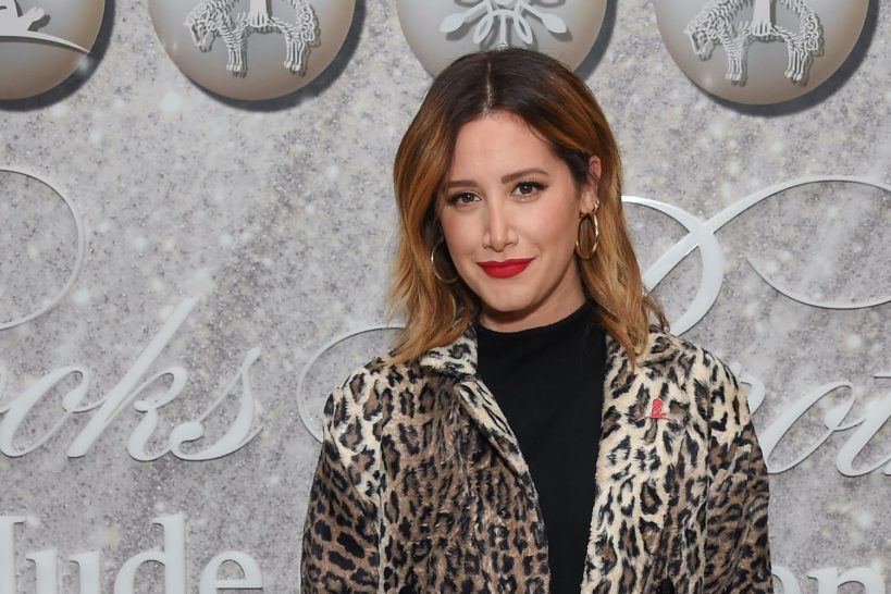 ashley-tisdale-togo-chair-apartment-therapy