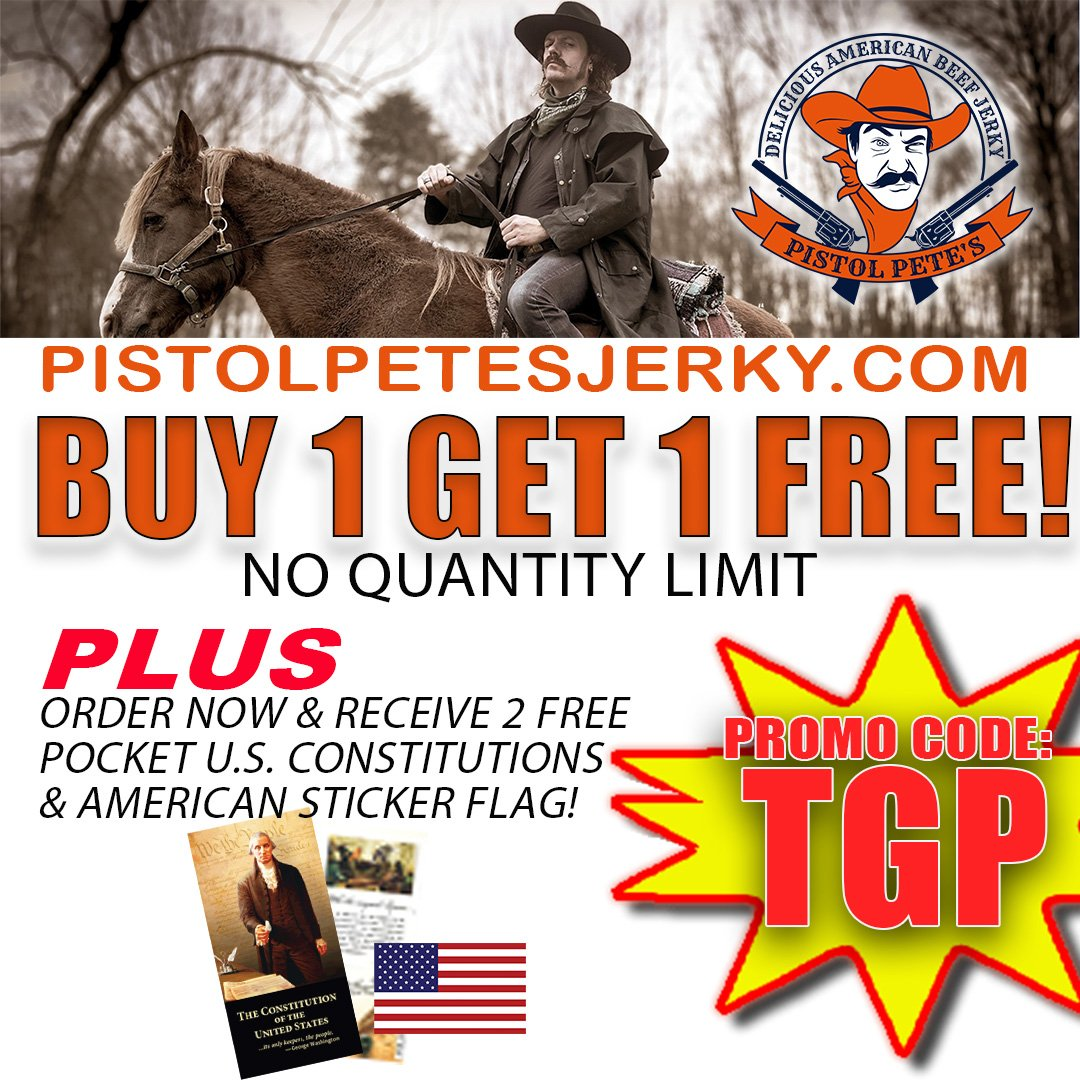 for-gateway-pundit-readers-a-new-partnership-with-pistol-petes-jerky
