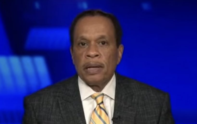 juan-williams-believes-that-republicans-are-arranging-to-steal-an-election