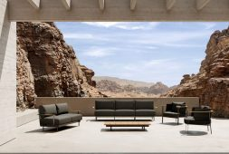 the-penda-outdoor-furniture-collection-is-striking-welcoming