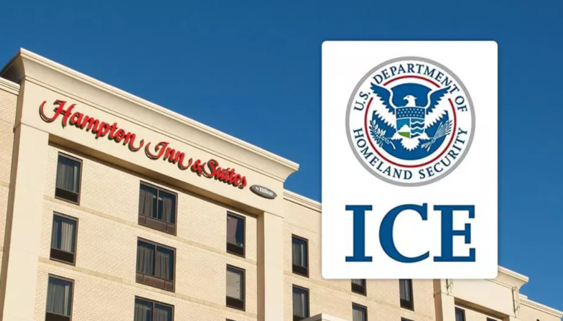arizona-residents-furious-with-biden-administration-due-to-former-hotel-being-utilized-as-a-migrant-holding-center