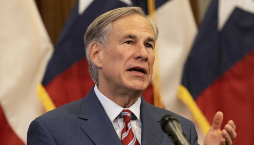 texas-governor-abbott-implements-new-legislation-banning-federal-govt-from-closing-down-places-of-worship