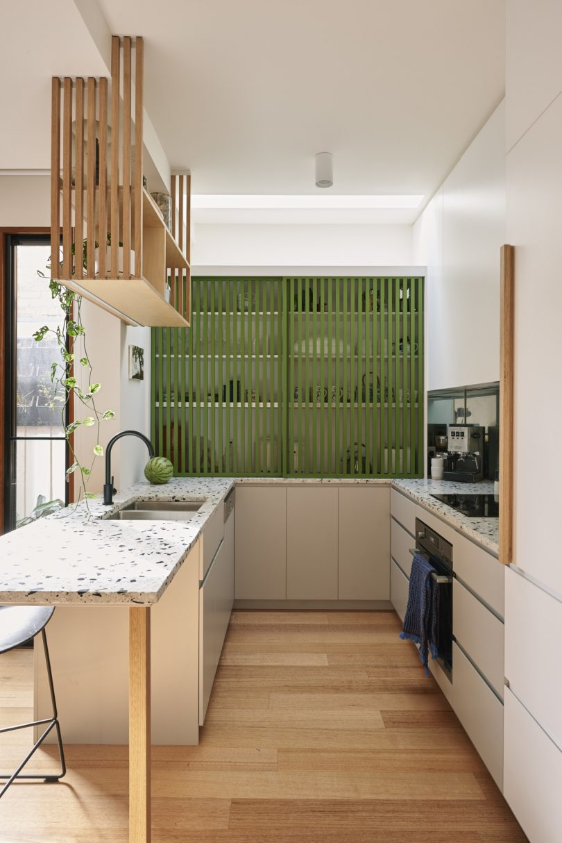 the-brunswick-green-house-in-australia-gets-a-sustainably-efficient-update
