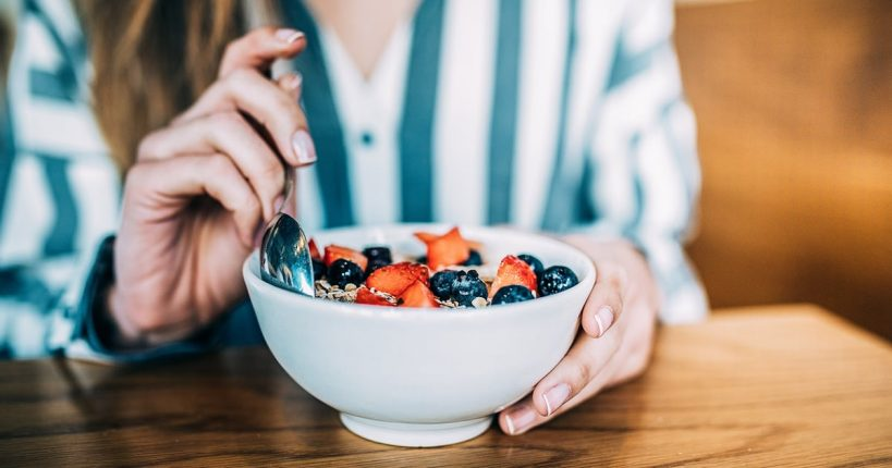 why-am-i-not-losing-weight-with-intermittent-fasting