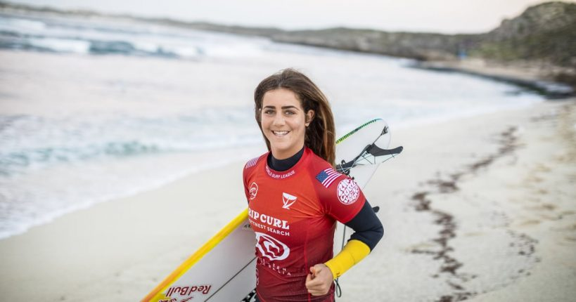 7-fun-facts-about-american-surfer-caroline-marks