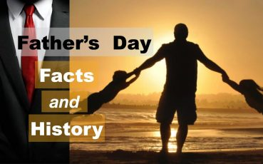 fathers-day-is-about-the-men-in-our-lives