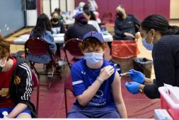 c-d-c-advisers-to-discuss-rare-heart-problems-in-vaccinated-youth