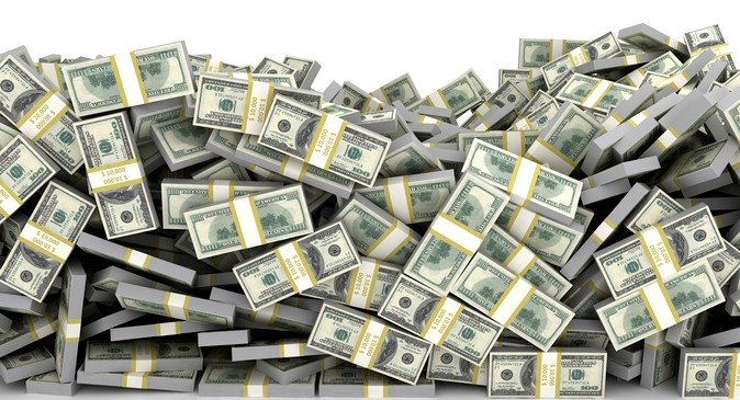 cash-grab-feds-seize-85-million-from-hundreds-of-safe-deposit-boxes-without-any-legal-basis