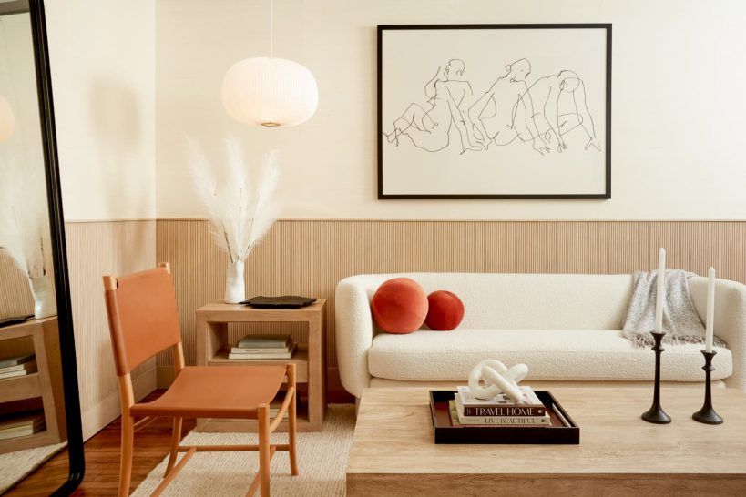 the-best-double-duty-furniture-and-decor-from-small-cool
