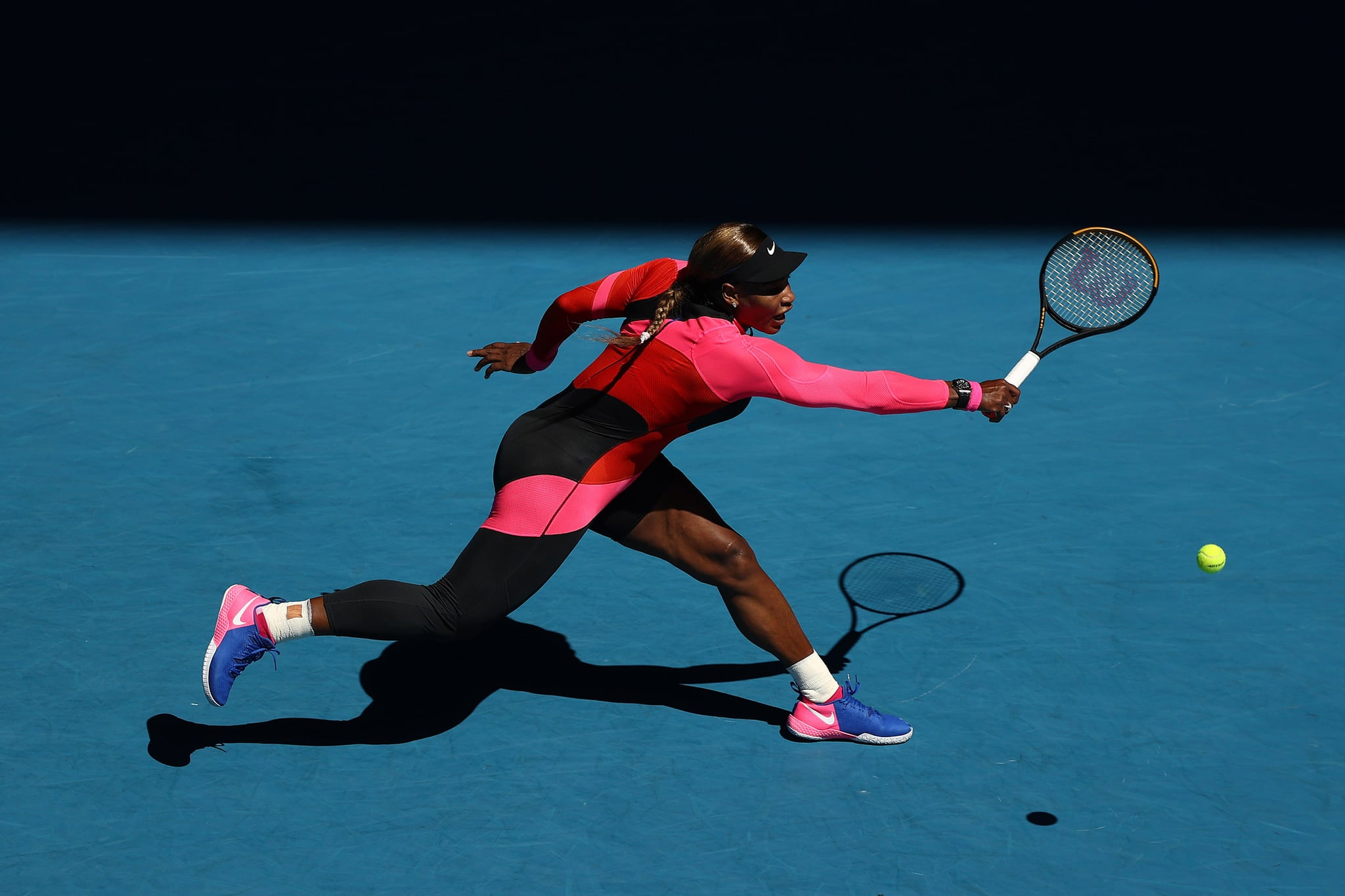 serena-williamss-daughter-olympia-in-australian-open-outfit