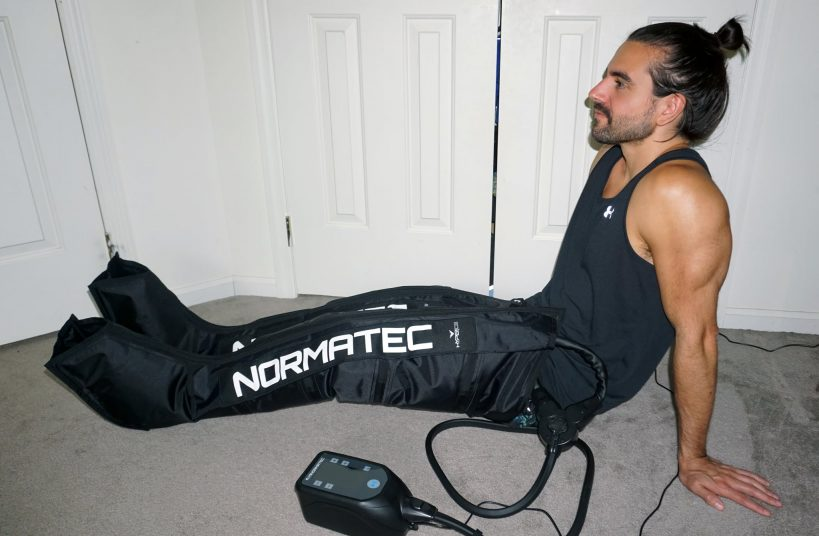 hyperice-normatec-2-0-review-popsugar-fitness