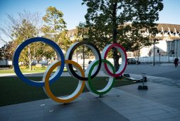 will-olympic-athletes-be-vaccinated