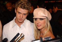 justin-timberlake-voices-support-for-britney-spears