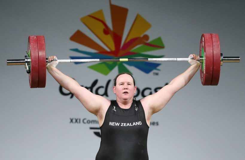 laurel-hubbard-first-trans-athlete-competing-at-olympics