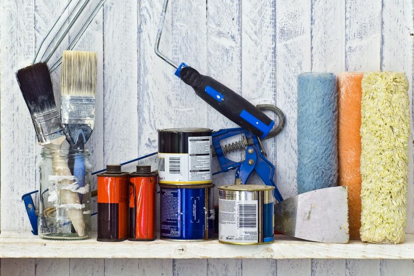 these-6-things-create-the-perfect-utility-closet-according-to-home-inspectors