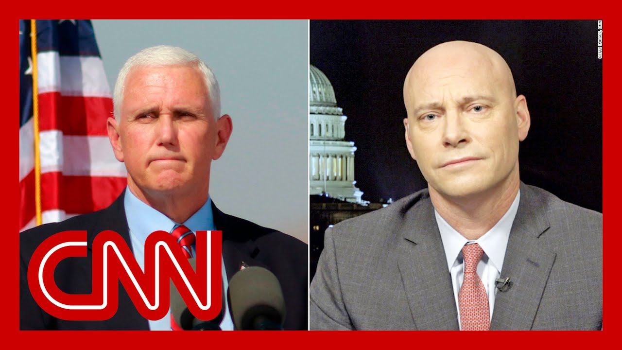 mike-pences-former-chief-of-staff-speaks-with-cnn