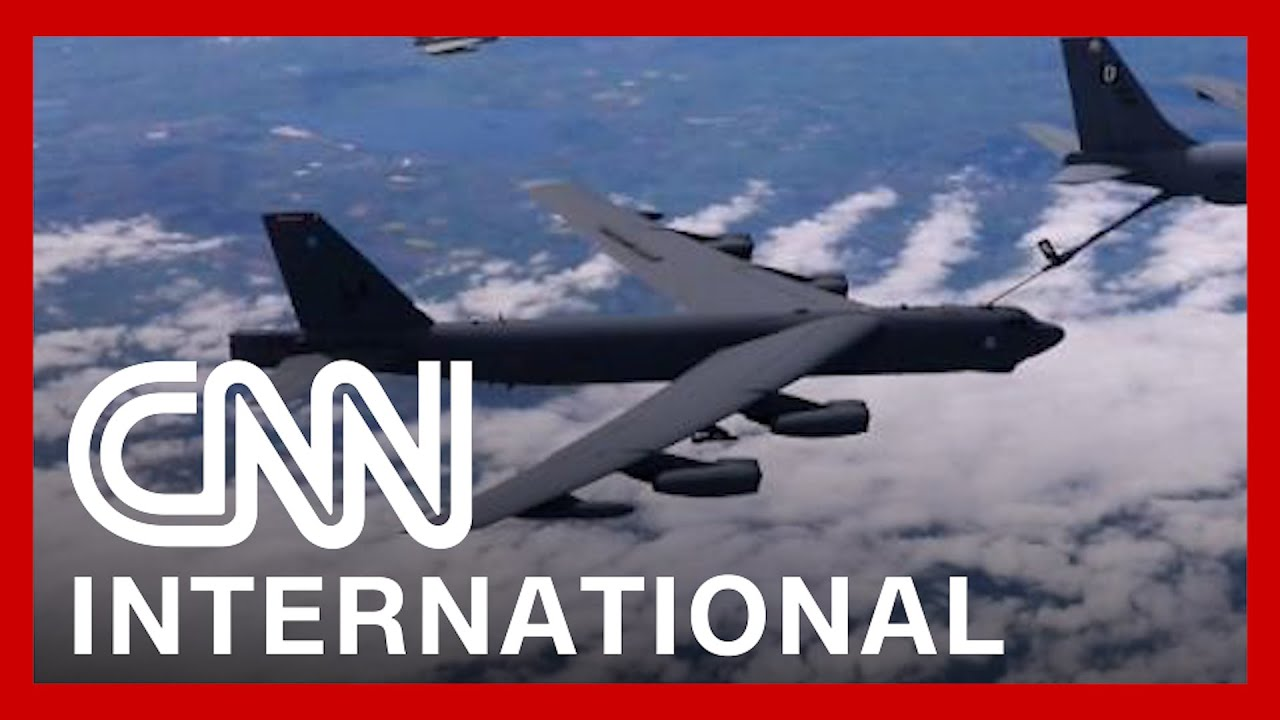 us-and-allies-fly-over-nato-countries-in-message-to-putin