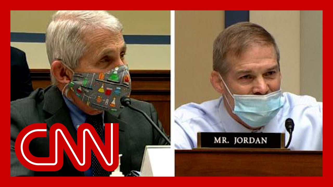 fauci-fires-back-at-rep-jim-jordan-during-heated-exchange-about-pandemic
