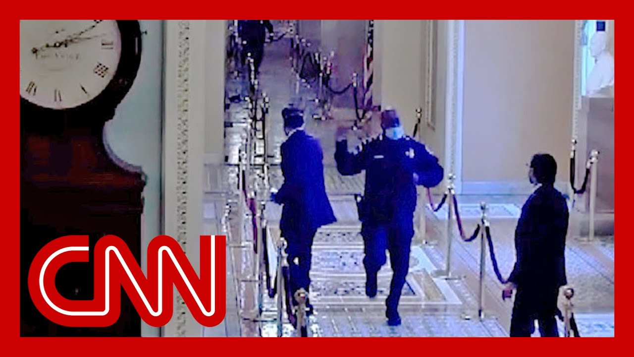 jake-tapper-reacts-to-video-of-officer-rushing-mitt-romney-to-safety