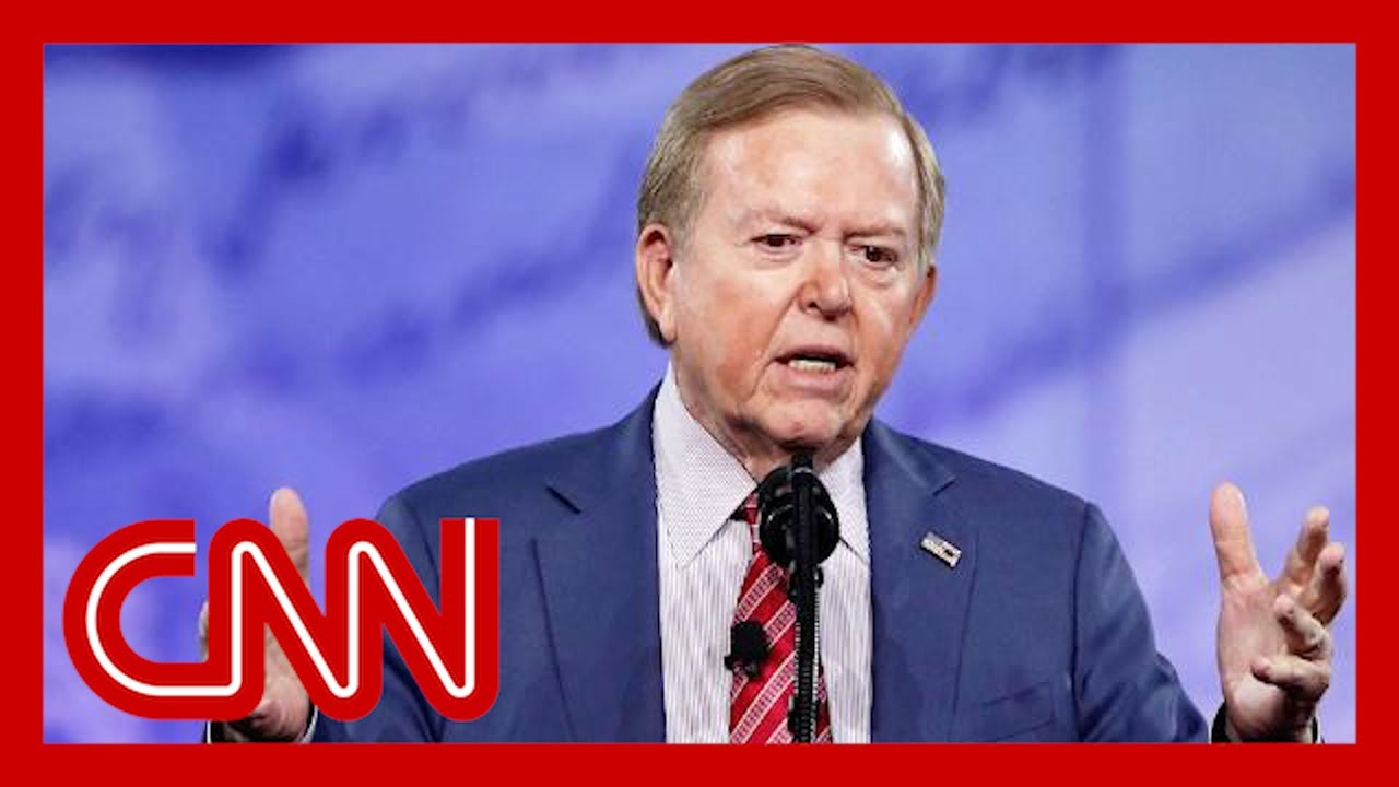 fox-business-network-abruptly-cancels-lou-dobbs-tonight