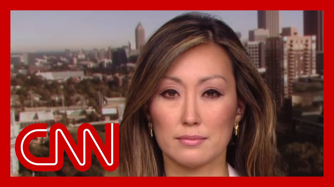 im-shaking-right-now-cnn-reporter-describes-3-racist-attacks-within-an-hour