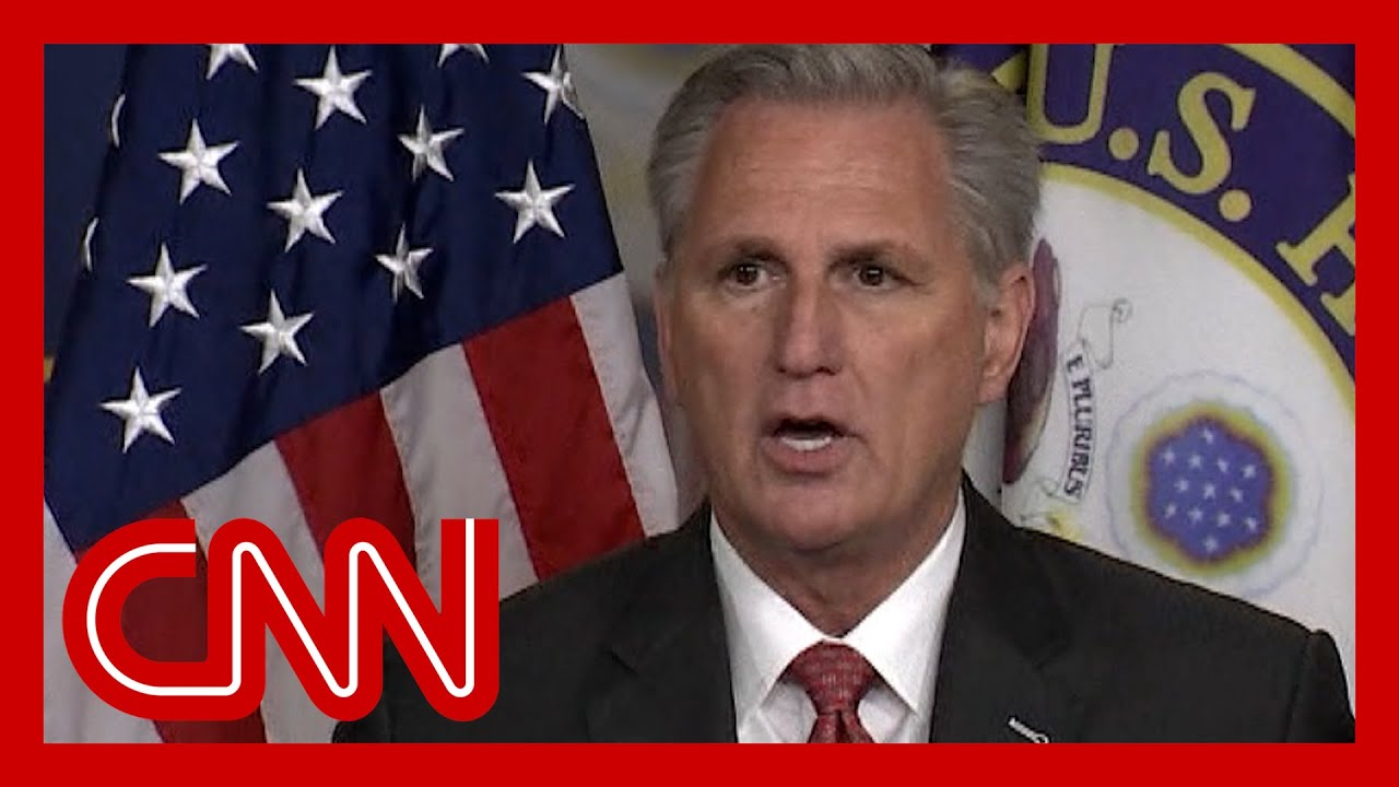 i-was-shocked-mccarthy-on-cheney-accepting-position-from-pelosi
