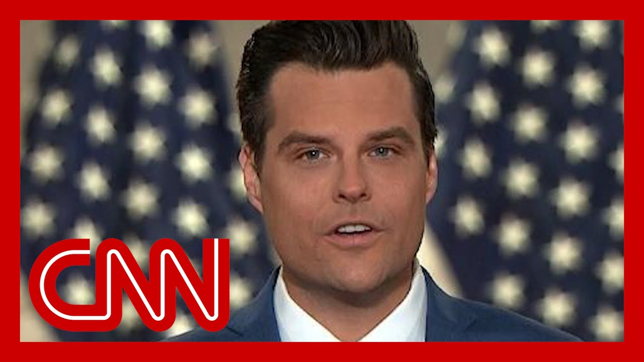 matt-gaetz-denies-relationship-with-17-year-old-and-claims-extortion-attempt