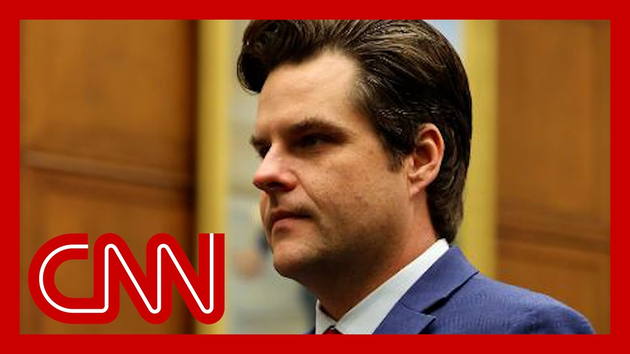 feds-investigating-obstruction-as-part-of-gaetz-probe-sources-say