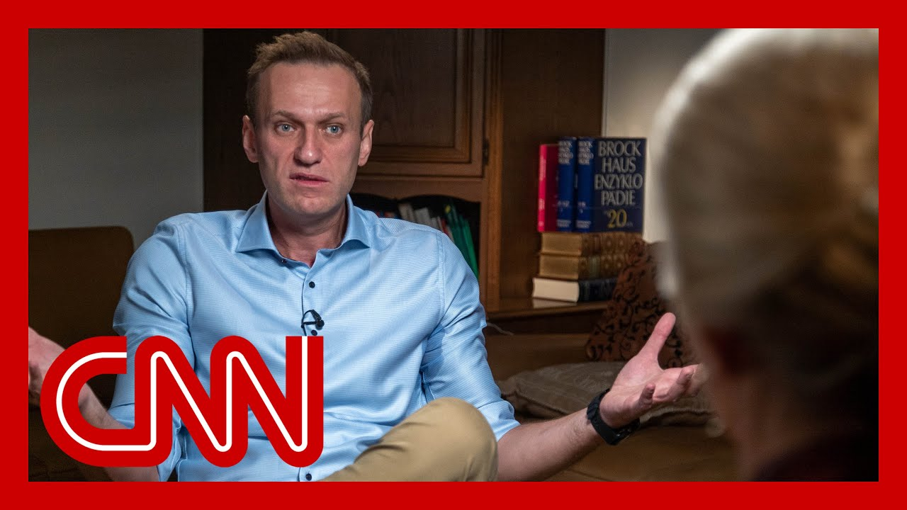 cnn-investigation-uncovers-tailing-of-alexey-navalny-prior-to-poisoning
