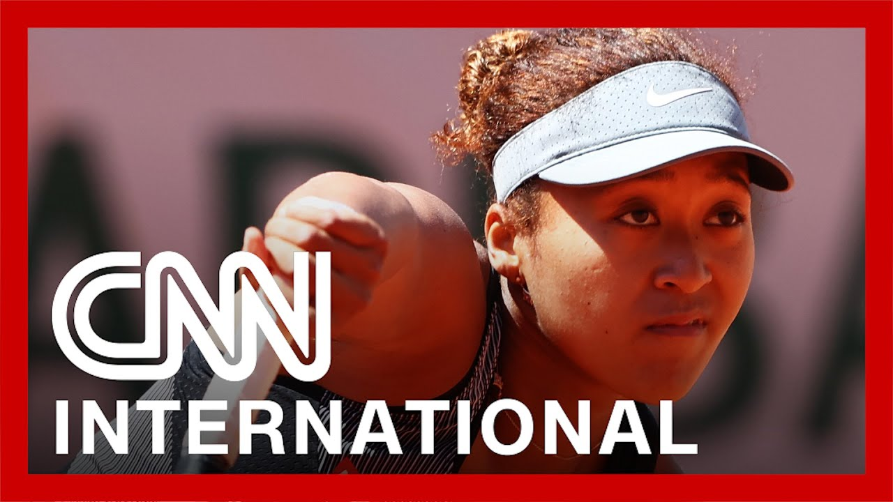 naomi-osaka-withdraws-from-french-open-cites-mental-health