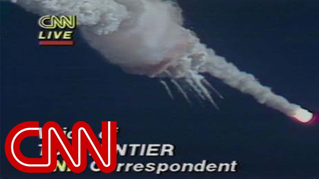 1986-space-shuttle-challenger-explosion-cnns-live-broadcast