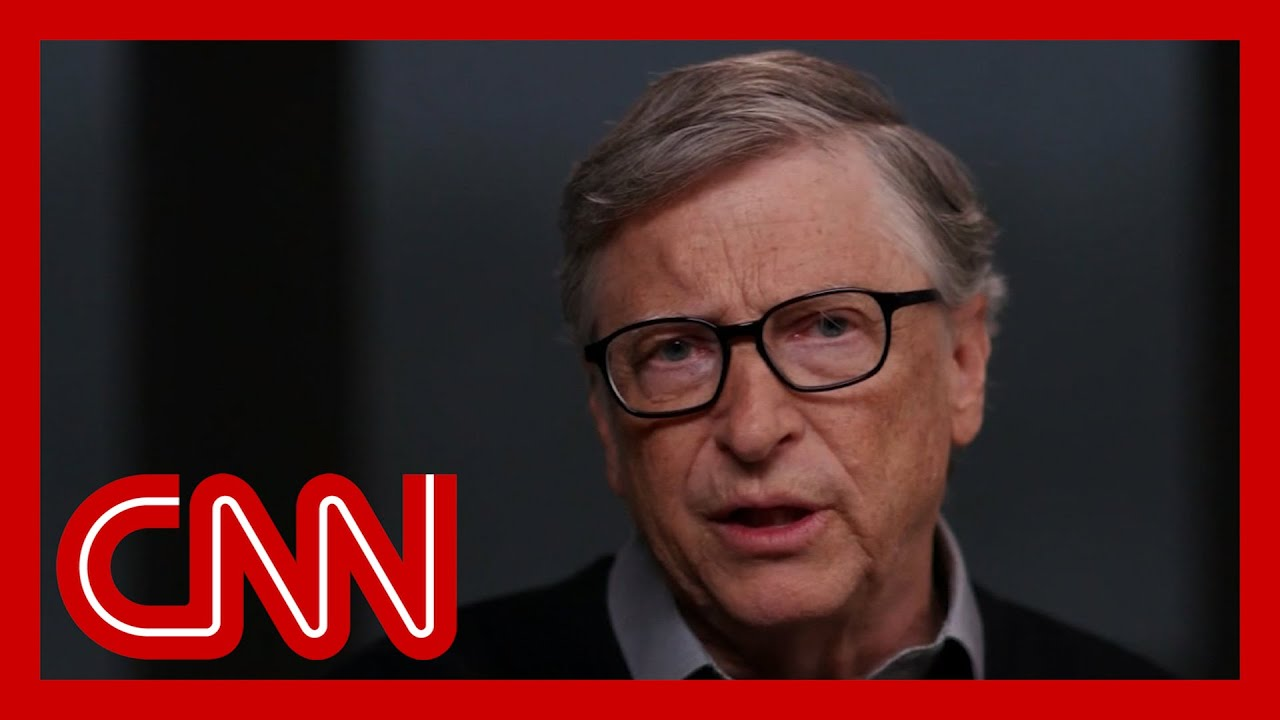 tapper-asks-gates-when-he-thinks-well-be-back-to-normal-hear-his-response