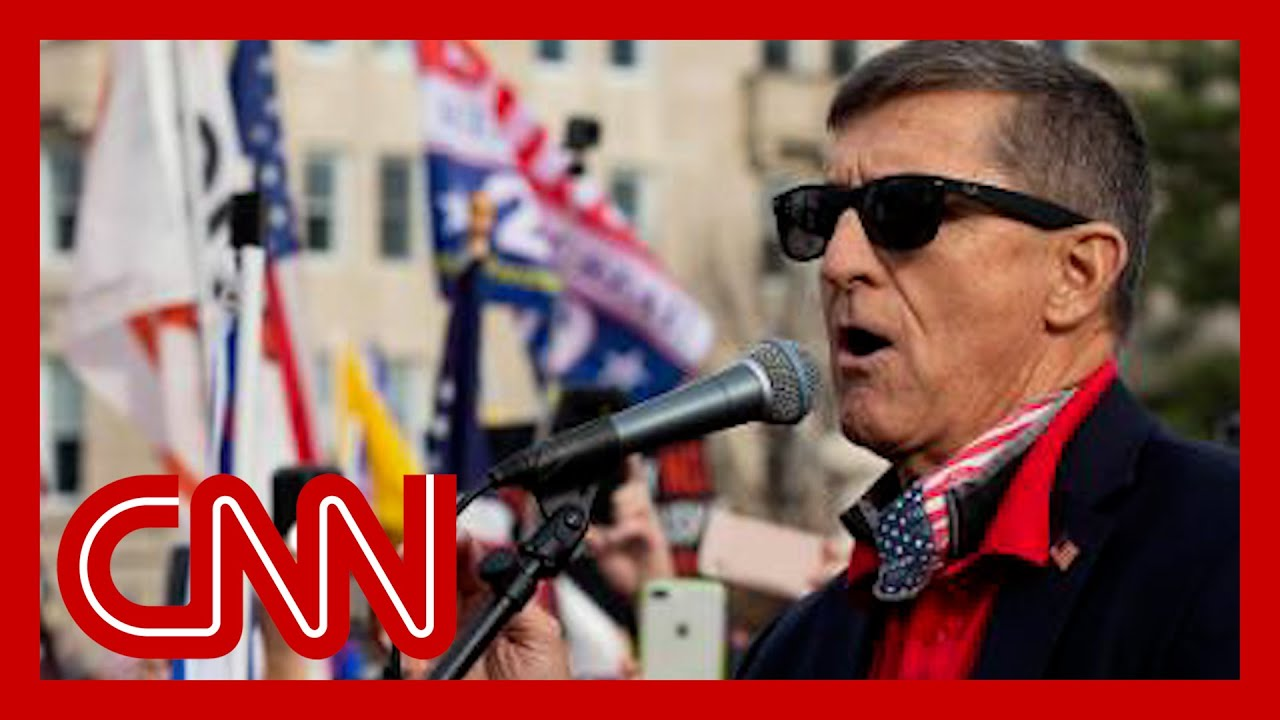 michael-flynn-appears-to-endorse-qanon-coup-conspiracy