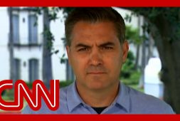 acosta-republicans-skip-january-6-vote-to-kiss-trumps-ring