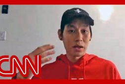 jeremy-lin-i-worry-i-encourage-hatred-by-speaking-out
