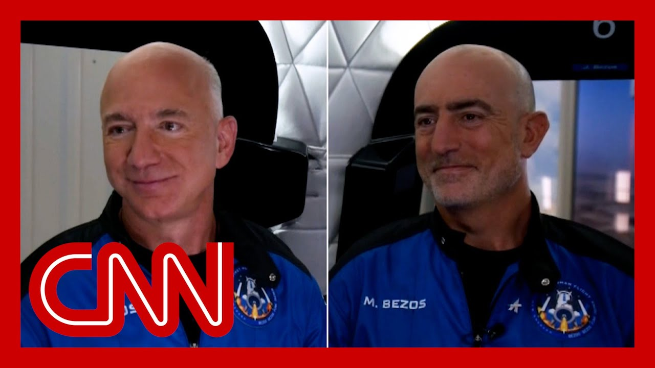 jeff-bezos-reveals-what-the-crew-talked-about-before-liftoff