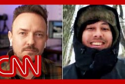 filmmaker-says-he-potentially-uncovered-man-behind-qanon