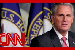 kevin-mccarthy-says-he-opposes-january-6-commission